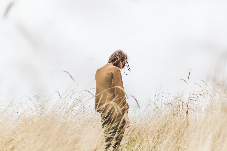 3 ways to help overcome anxiety